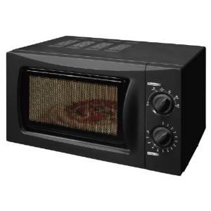 Techwood TMO-266 micro-ondes