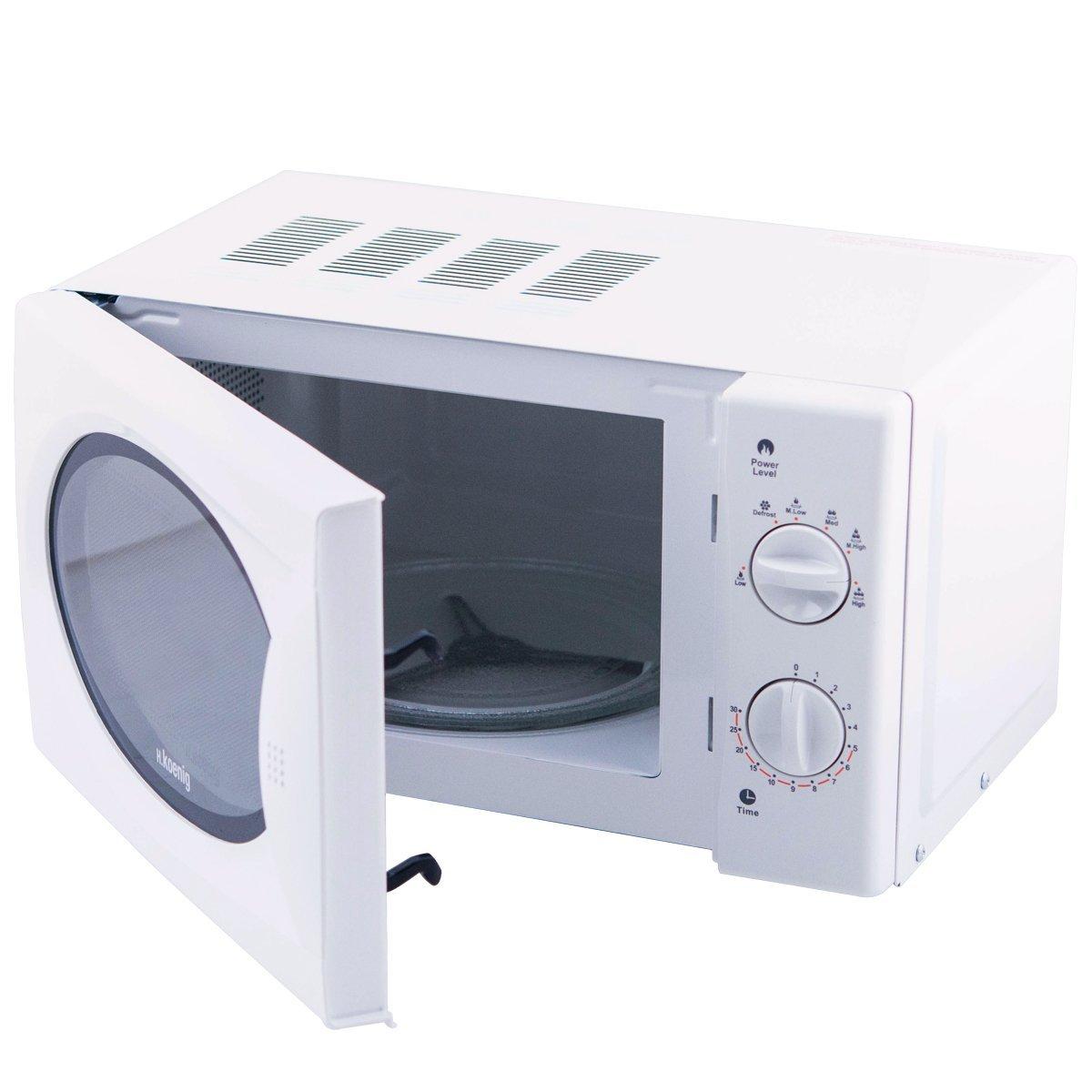 H.Koenig VIO6 micro-ondes